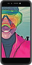 Micromax Selfie 2 Q4311