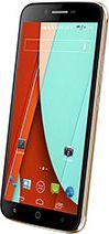 Maxwest Gravity 5 LTE