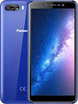 Panasonic P101