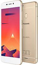 Panasonic Eluga I5