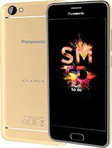 Panasonic Eluga I4