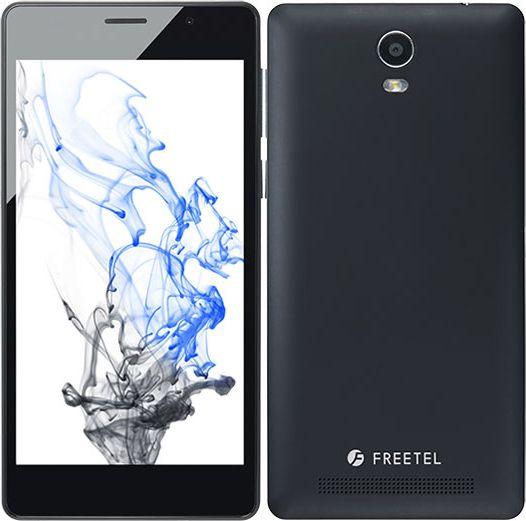 FREETEL Priori3S LTE