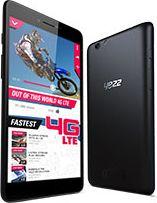 Yezz Andy 6EL LTE