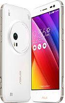 Zenfone Zoom ZX551ML