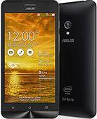 Zenfone 5 Lite A502CG (2014)