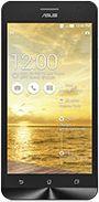 Zenfone 5 A500KL (2014)