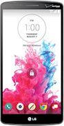 LG G3 (CDMA)