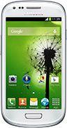 I8200 Galaxy S III mini VE