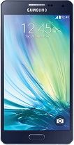 Galaxy A5 Duos