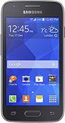 Galaxy Ace 4 LTE G313