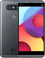 LG Q8 (2017)
