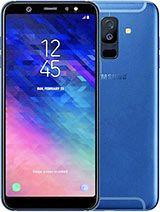 Galaxy A6+ (2018)