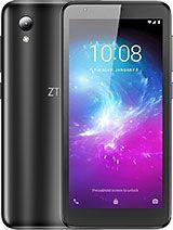 ZTE Blade L8