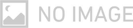 Xiaomi Redmi 10X 4G