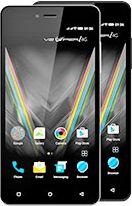 Allview V2 Viper i4G